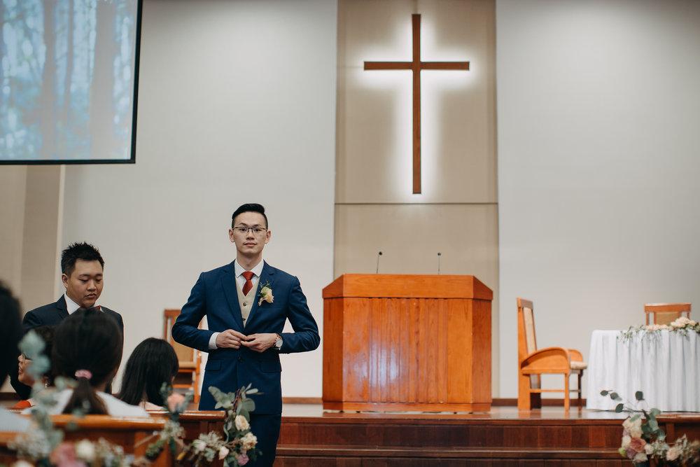 Singapore+Actual+Day+Wedding+Photographer+Min+Jiang+Rochester+Gareth+Faith--0027.jpg