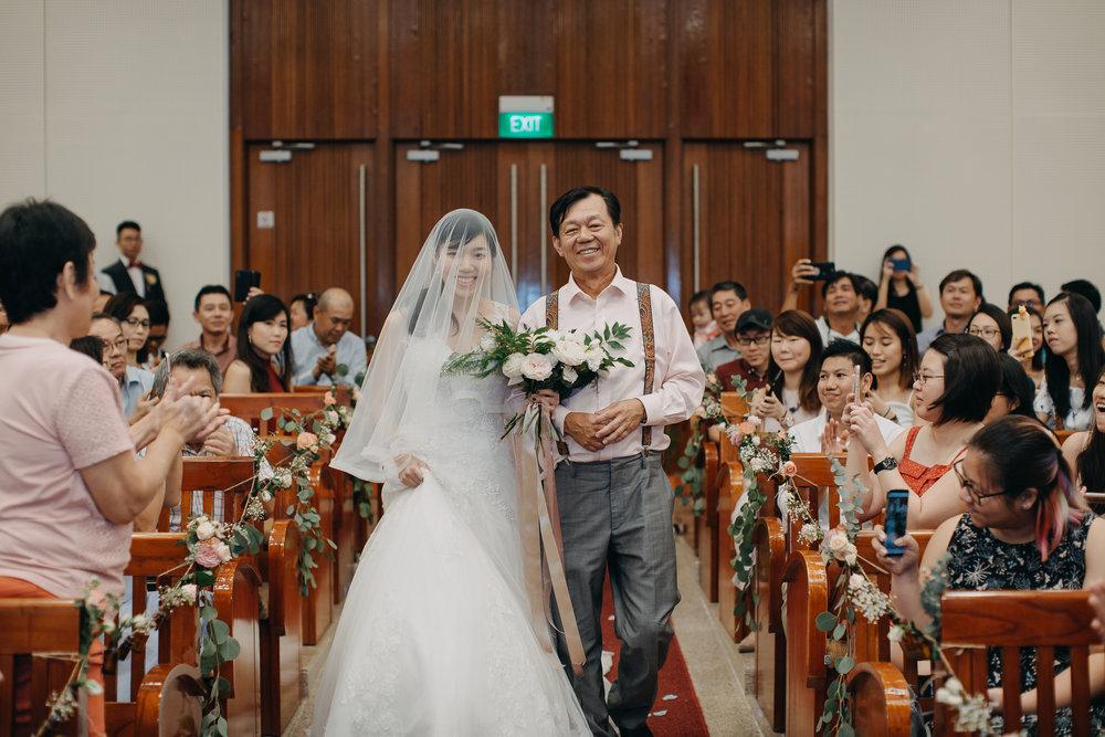 Singapore+Actual+Day+Wedding+Photographer+Min+Jiang+Rochester+Gareth+Faith--0029.jpg