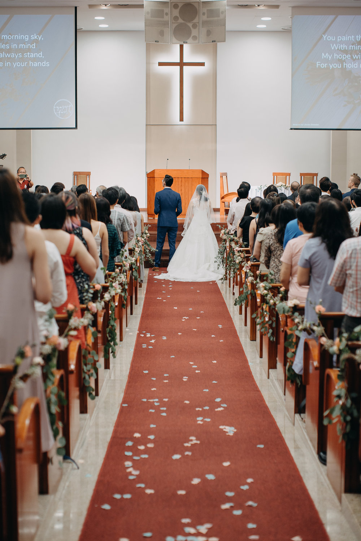 Singapore+Actual+Day+Wedding+Photographer+Min+Jiang+Rochester+Gareth+Faith--0031.jpg