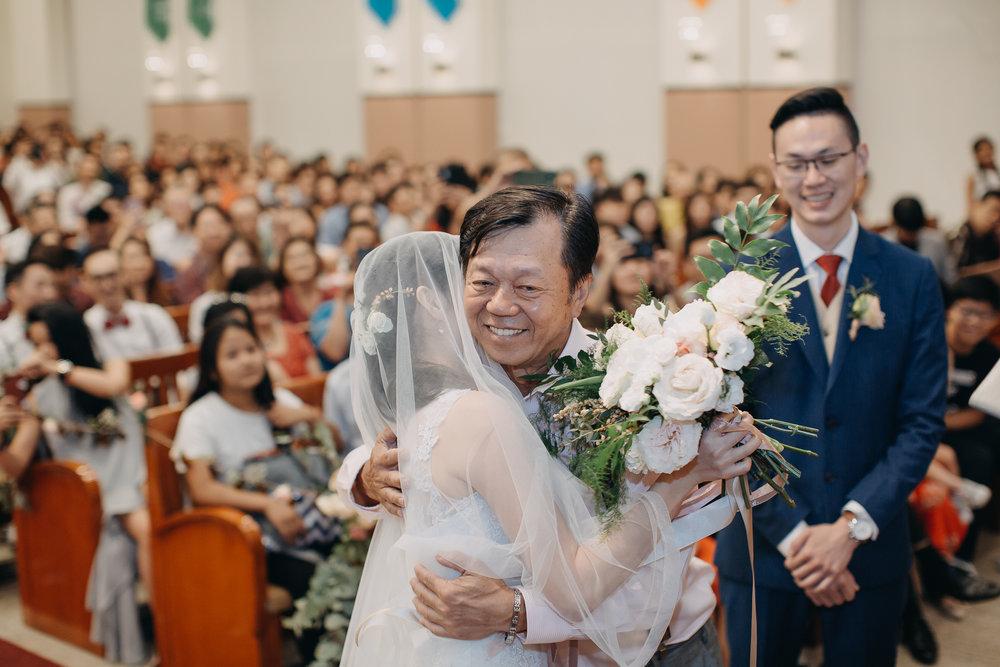 Singapore+Actual+Day+Wedding+Photographer+Min+Jiang+Rochester+Gareth+Faith--0030.jpg