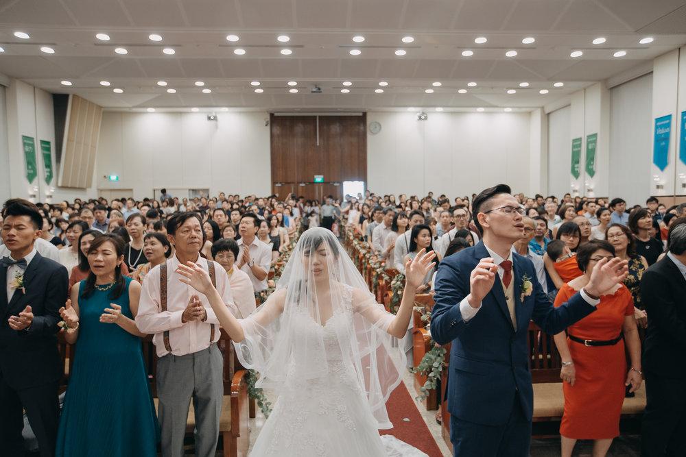 Singapore+Actual+Day+Wedding+Photographer+Min+Jiang+Rochester+Gareth+Faith--0034.jpg