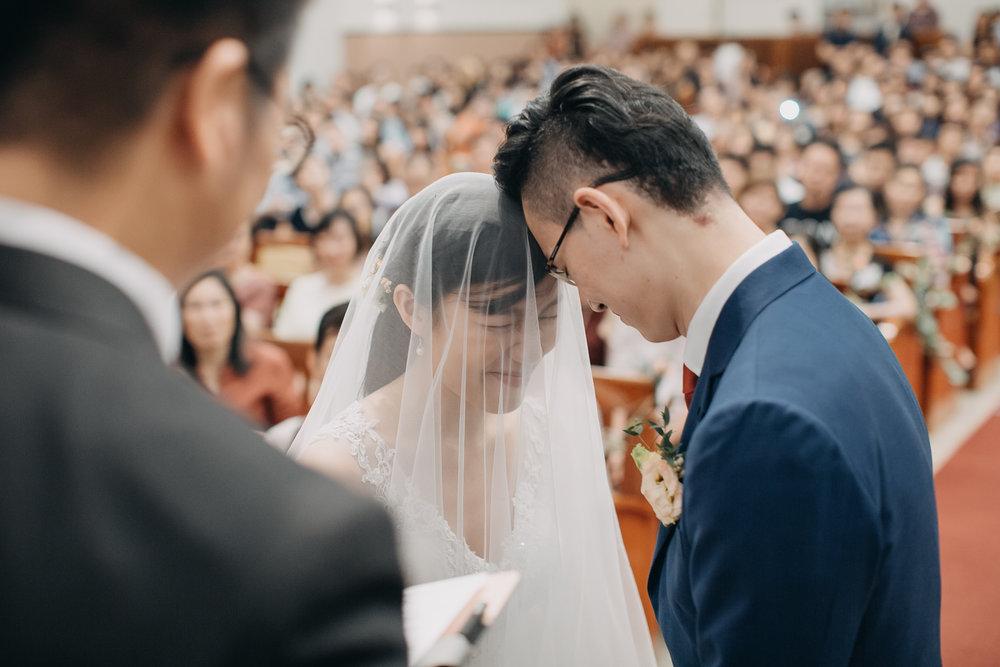 Singapore+Actual+Day+Wedding+Photographer+Min+Jiang+Rochester+Gareth+Faith--0036.jpg
