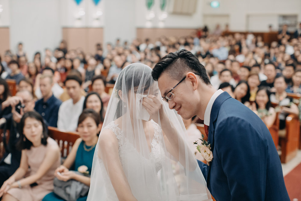 Singapore+Actual+Day+Wedding+Photographer+Min+Jiang+Rochester+Gareth+Faith--0037.jpg