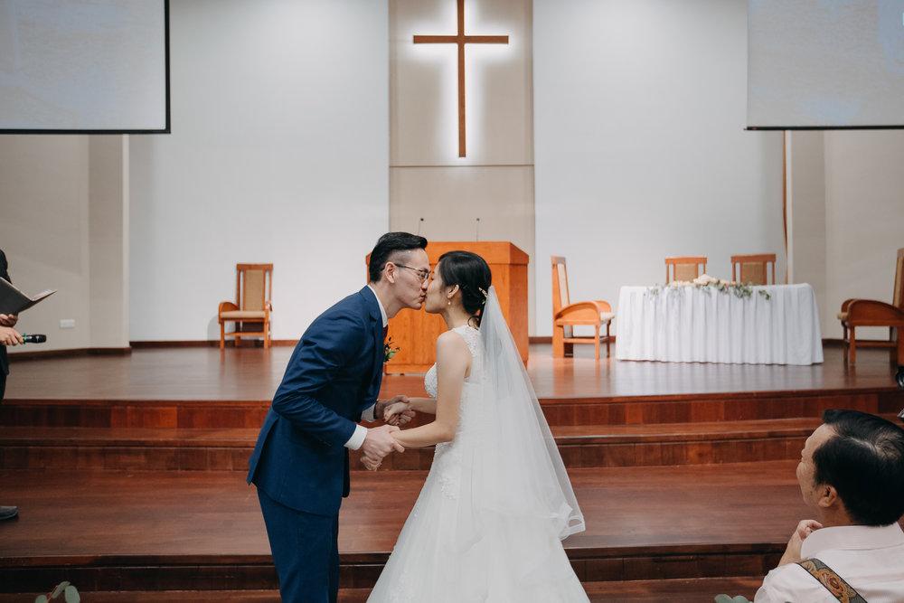 Singapore+Actual+Day+Wedding+Photographer+Min+Jiang+Rochester+Gareth+Faith--0039.jpg