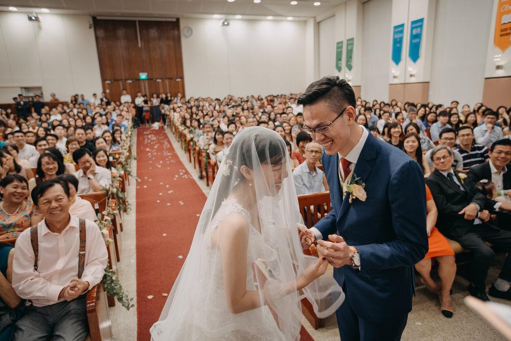 Singapore+Actual+Day+Wedding+Photographer+Min+Jiang+Rochester+Gareth+Faith--0038.jpg