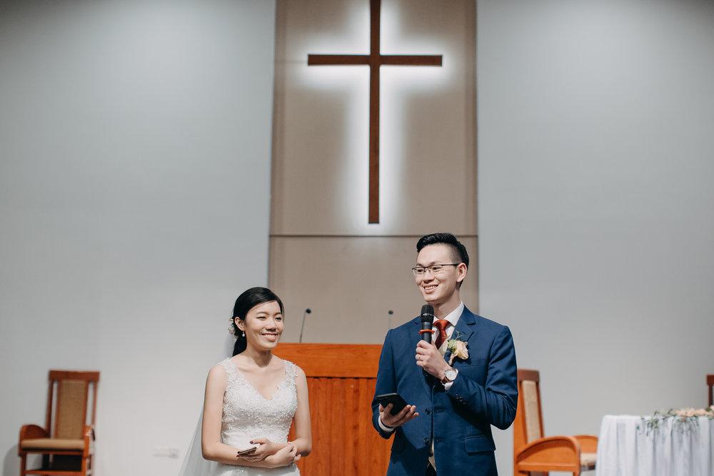 Singapore+Actual+Day+Wedding+Photographer+Min+Jiang+Rochester+Gareth+Faith--0042.jpg