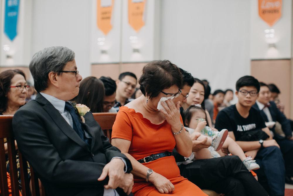 Singapore+Actual+Day+Wedding+Photographer+Min+Jiang+Rochester+Gareth+Faith--0044.jpg
