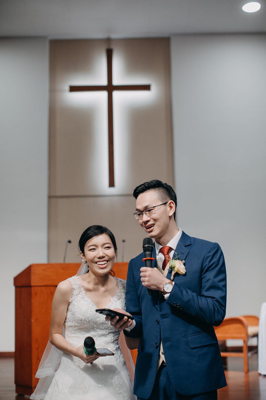 Singapore+Actual+Day+Wedding+Photographer+Min+Jiang+Rochester+Gareth+Faith--0045.jpg