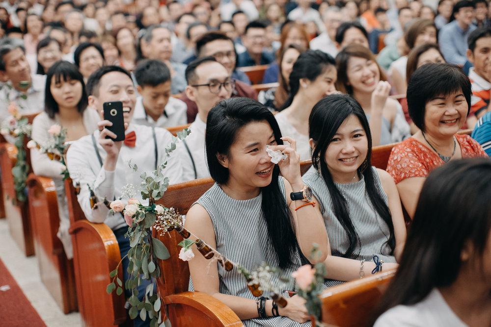 Singapore+Actual+Day+Wedding+Photographer+Min+Jiang+Rochester+Gareth+Faith--0047.jpg
