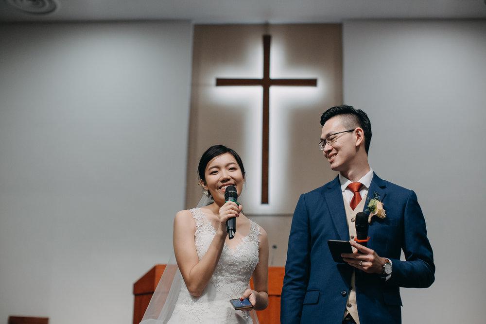 Singapore+Actual+Day+Wedding+Photographer+Min+Jiang+Rochester+Gareth+Faith--0048.jpg