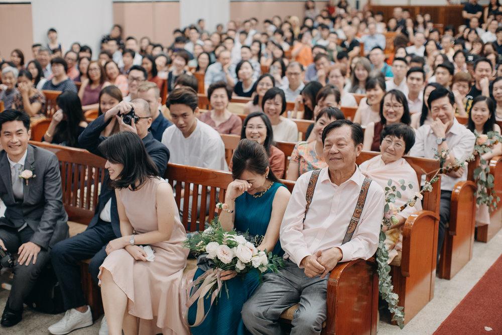 Singapore+Actual+Day+Wedding+Photographer+Min+Jiang+Rochester+Gareth+Faith--0050.jpg
