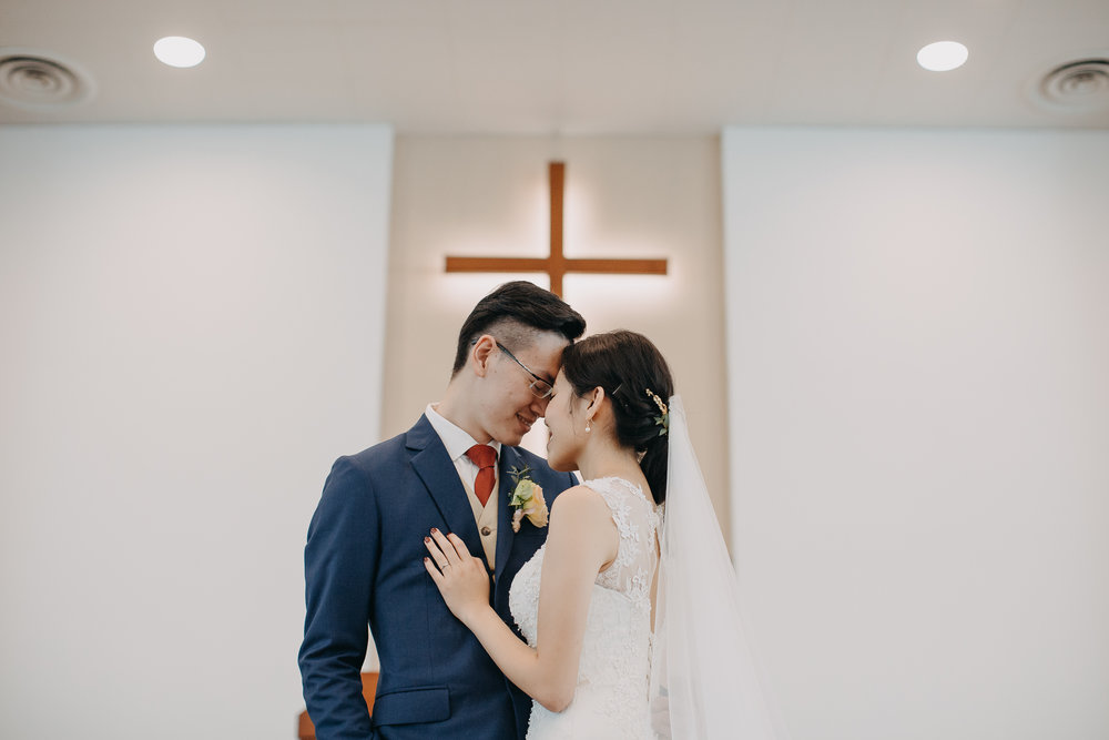 Singapore+Actual+Day+Wedding+Photographer+Min+Jiang+Rochester+Gareth+Faith--0053.jpg