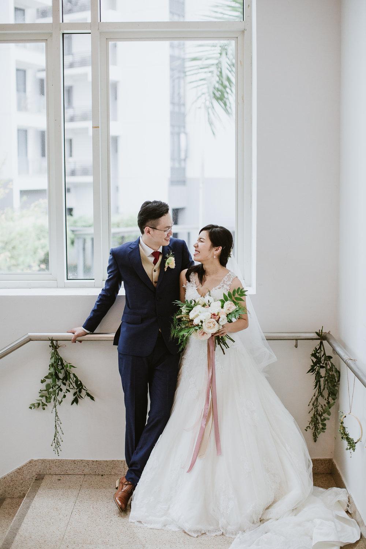 Singapore+Actual+Day+Wedding+Photographer+Min+Jiang+Rochester+Gareth+Faith--0054.jpg