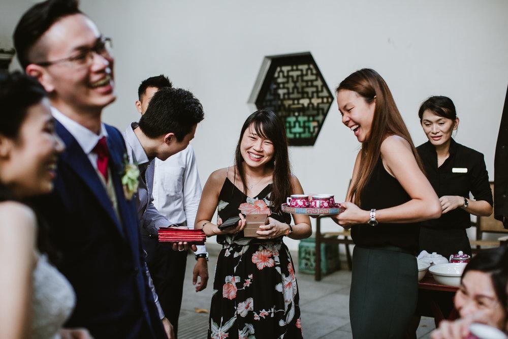 Singapore+Actual+Day+Wedding+Photographer+Min+Jiang+Rochester+Gareth+Faith--0058.jpg