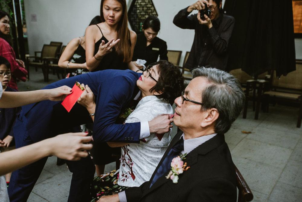 Singapore+Actual+Day+Wedding+Photographer+Min+Jiang+Rochester+Gareth+Faith--0057.jpg