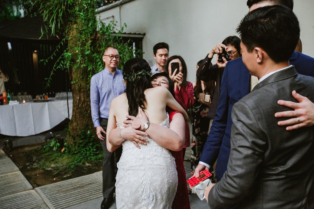 Singapore+Actual+Day+Wedding+Photographer+Min+Jiang+Rochester+Gareth+Faith--0059.jpg