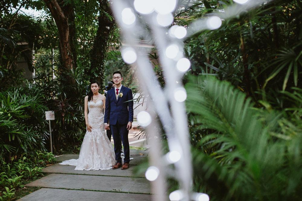 Singapore+Actual+Day+Wedding+Photographer+Min+Jiang+Rochester+Gareth+Faith--0060.jpg
