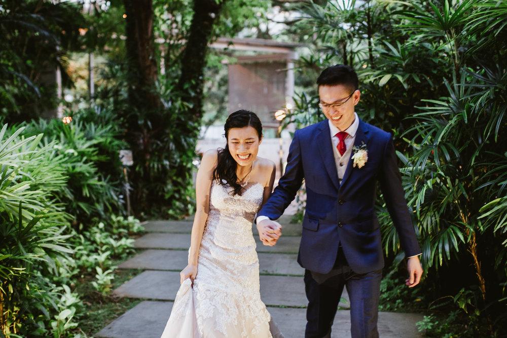 Singapore+Actual+Day+Wedding+Photographer+Min+Jiang+Rochester+Gareth+Faith--0061.jpg