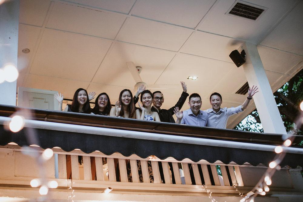 Singapore+Actual+Day+Wedding+Photographer+Min+Jiang+Rochester+Gareth+Faith--0062.jpg