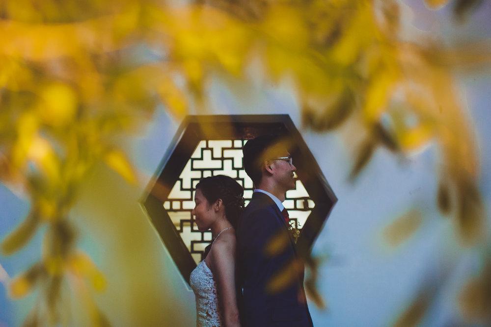 Singapore+Actual+Day+Wedding+Photographer+Min+Jiang+Rochester+Gareth+Faith--0064.jpg