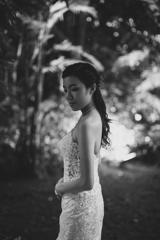 Singapore+Actual+Day+Wedding+Photographer+Min+Jiang+Rochester+Gareth+Faith--0066.jpg