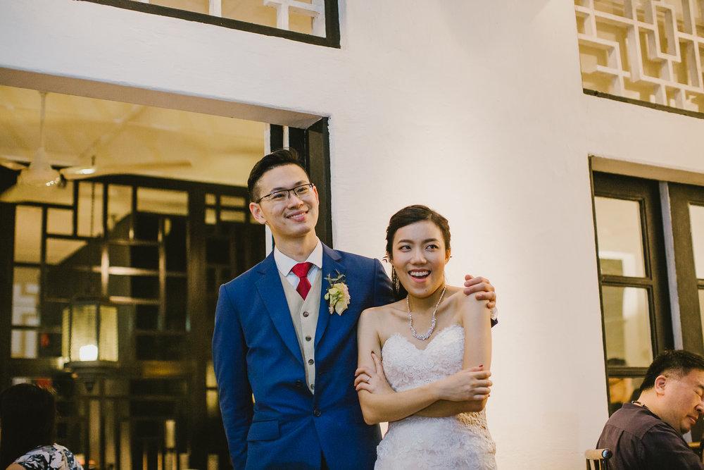 Singapore+Actual+Day+Wedding+Photographer+Min+Jiang+Rochester+Gareth+Faith--0068.jpg