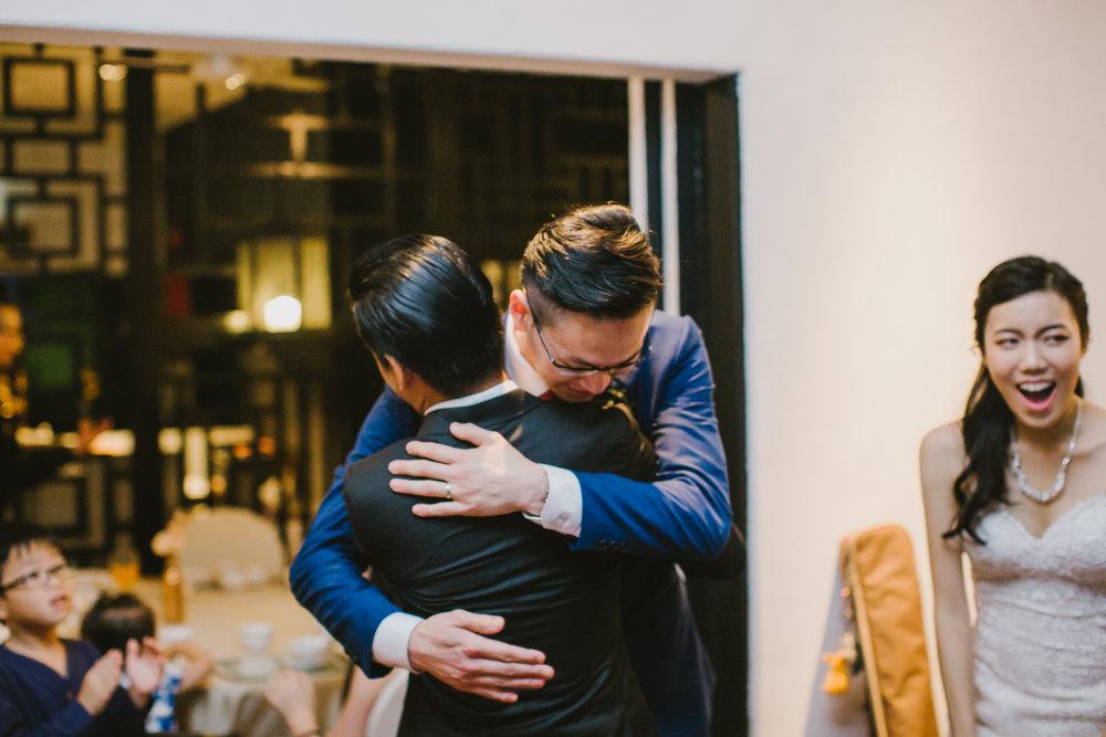Singapore+Actual+Day+Wedding+Photographer+Min+Jiang+Rochester+Gareth+Faith--0071.jpg