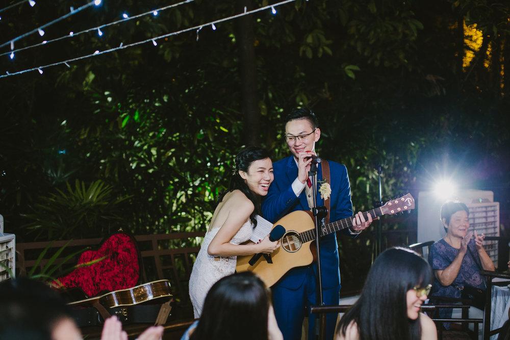Singapore+Actual+Day+Wedding+Photographer+Min+Jiang+Rochester+Gareth+Faith--0073.jpg