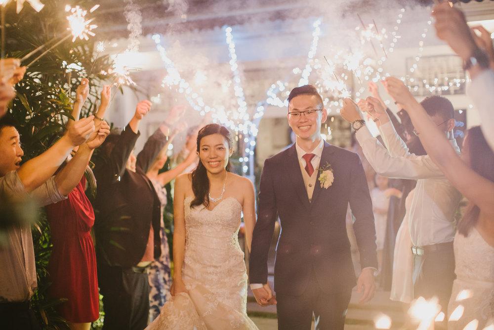 Singapore+Actual+Day+Wedding+Photographer+Min+Jiang+Rochester+Gareth+Faith--0077.jpg