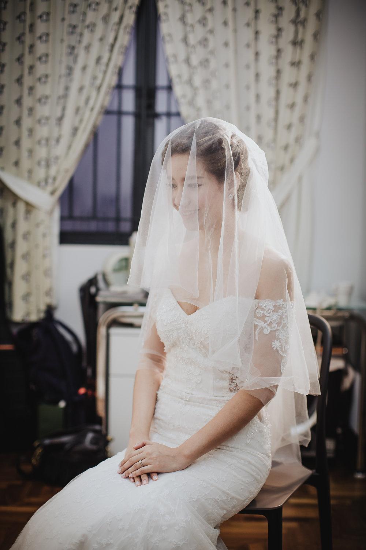 Singapore+Actual+Day+Wedding+Photographer+Raffles+Town+Club+Jeremiah+Christina-0009.jpg