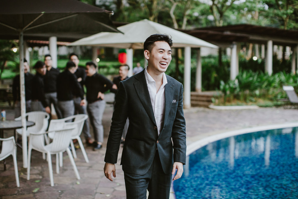 Singapore+Actual+Day+Wedding+Photographer+Raffles+Town+Club+Jeremiah+Christina-0010.jpg