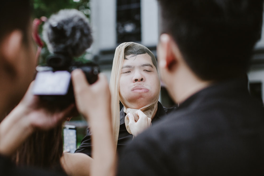 Singapore+Actual+Day+Wedding+Photographer+Raffles+Town+Club+Jeremiah+Christina-0017.jpg