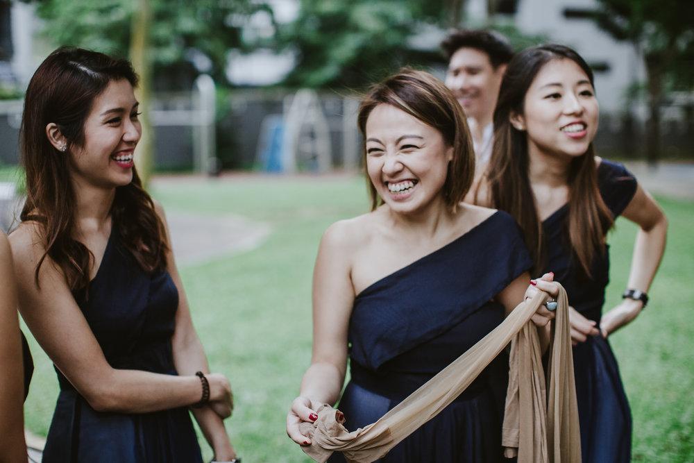 Singapore+Actual+Day+Wedding+Photographer+Raffles+Town+Club+Jeremiah+Christina-0016.jpg