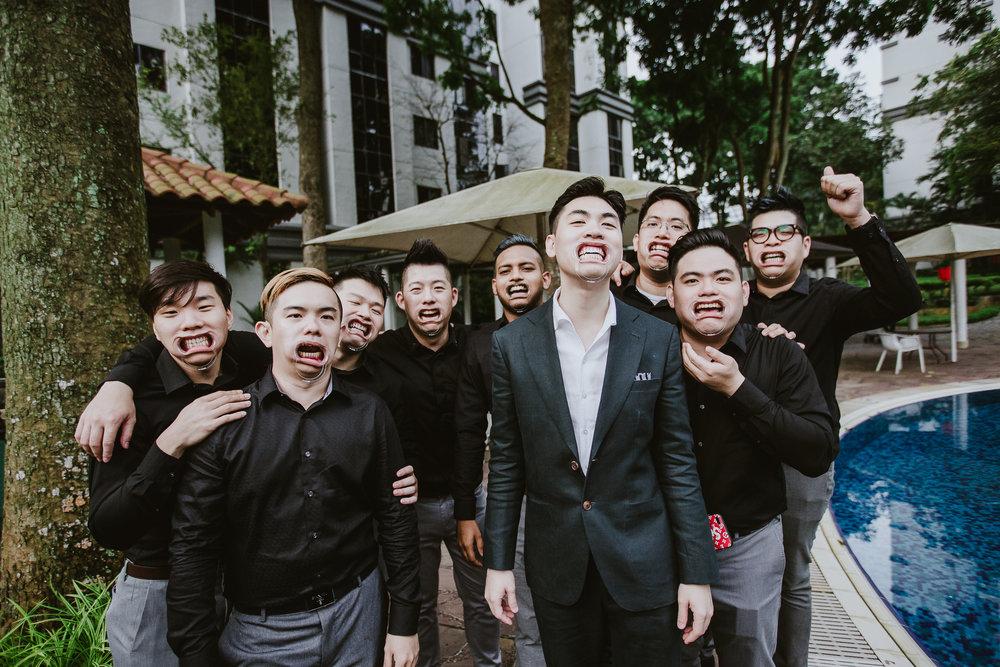 Singapore+Actual+Day+Wedding+Photographer+Raffles+Town+Club+Jeremiah+Christina-0023.jpg
