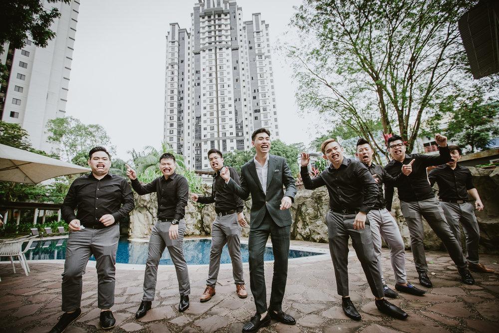 Singapore+Actual+Day+Wedding+Photographer+Raffles+Town+Club+Jeremiah+Christina-0027.jpg