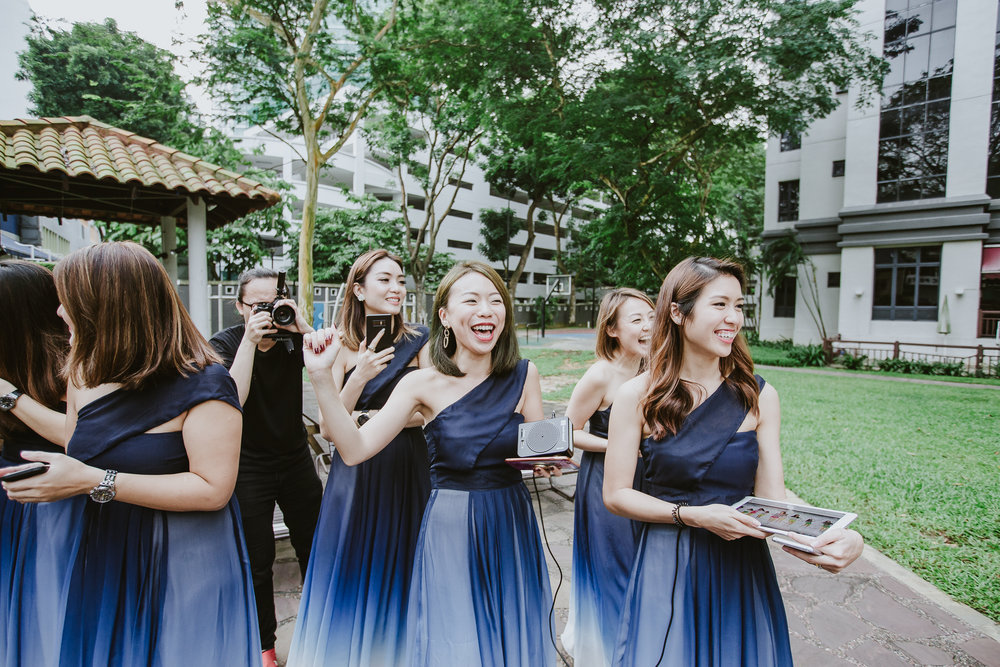 Singapore+Actual+Day+Wedding+Photographer+Raffles+Town+Club+Jeremiah+Christina-0028.jpg