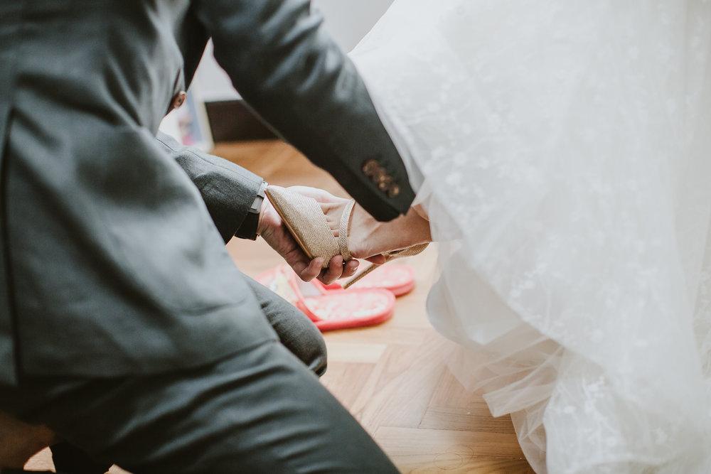 Singapore+Actual+Day+Wedding+Photographer+Raffles+Town+Club+Jeremiah+Christina-0035.jpg