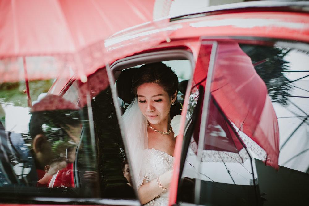 Singapore+Actual+Day+Wedding+Photographer+Raffles+Town+Club+Jeremiah+Christina-0038.jpg