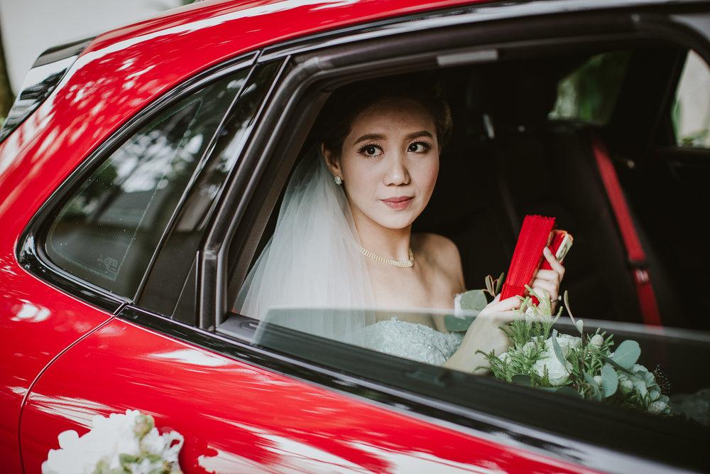 Singapore+Actual+Day+Wedding+Photographer+Raffles+Town+Club+Jeremiah+Christina-0041.jpg