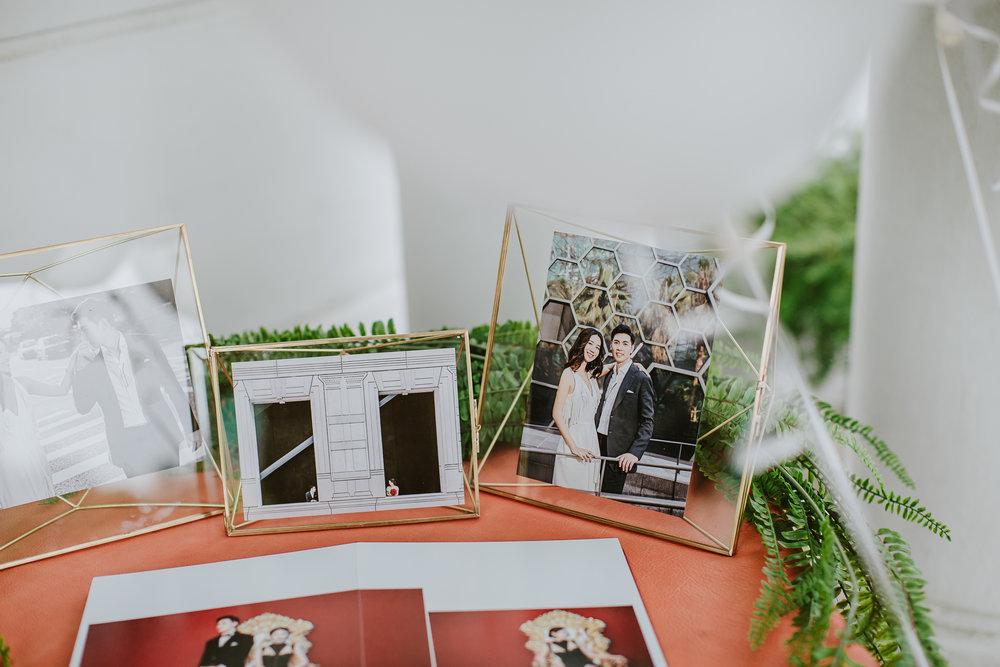 Singapore+Actual+Day+Wedding+Photographer+Raffles+Town+Club+Jeremiah+Christina-0045.jpg