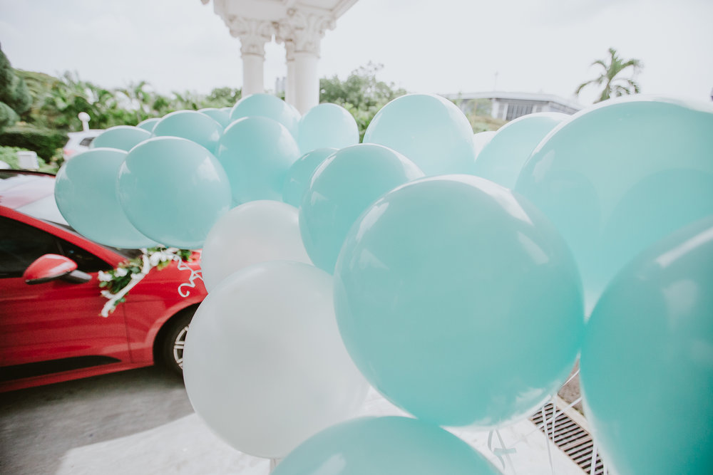 Singapore+Actual+Day+Wedding+Photographer+Raffles+Town+Club+Jeremiah+Christina-0048.jpg