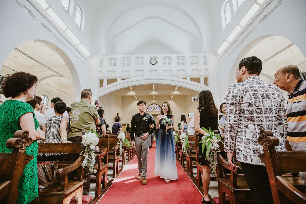Singapore+Actual+Day+Wedding+Photographer+Raffles+Town+Club+Jeremiah+Christina-0050.jpg