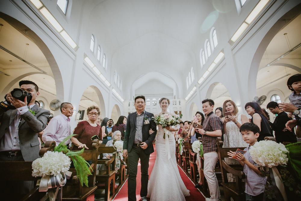 Singapore+Actual+Day+Wedding+Photographer+Raffles+Town+Club+Jeremiah+Christina-0052.jpg