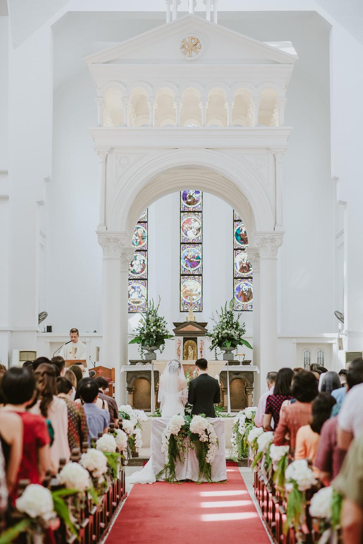 Singapore+Actual+Day+Wedding+Photographer+Raffles+Town+Club+Jeremiah+Christina-0054.jpg
