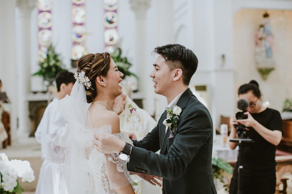 Singapore+Actual+Day+Wedding+Photographer+Raffles+Town+Club+Jeremiah+Christina-0057.jpg