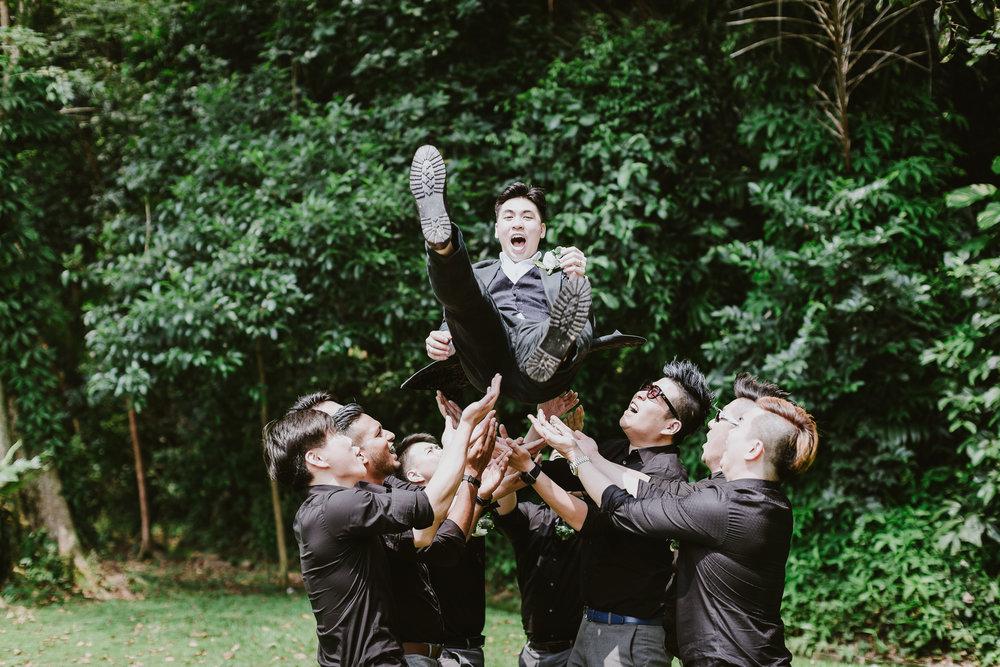 Singapore+Actual+Day+Wedding+Photographer+Raffles+Town+Club+Jeremiah+Christina-0068.jpg