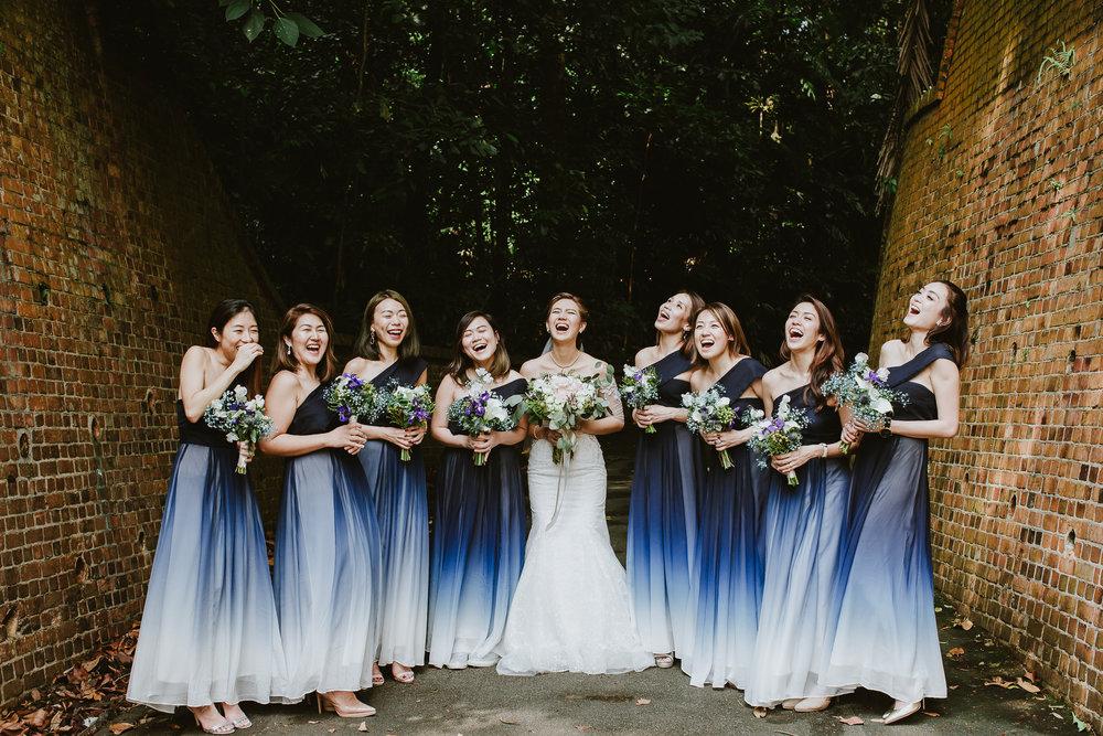Singapore+Actual+Day+Wedding+Photographer+Raffles+Town+Club+Jeremiah+Christina-0069.jpg