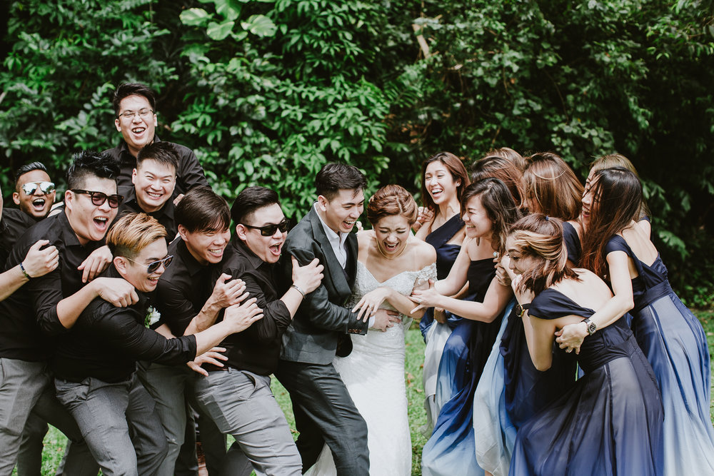 Singapore+Actual+Day+Wedding+Photographer+Raffles+Town+Club+Jeremiah+Christina-0070.jpg