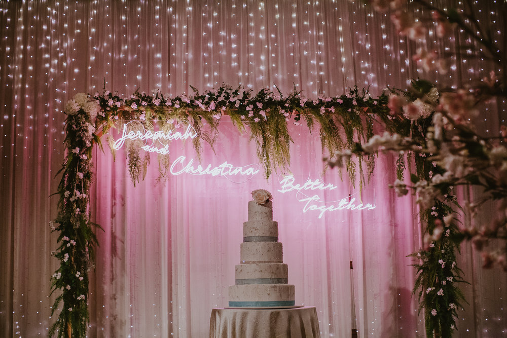 Singapore+Actual+Day+Wedding+Photographer+Raffles+Town+Club+Jeremiah+Christina-0077.jpg