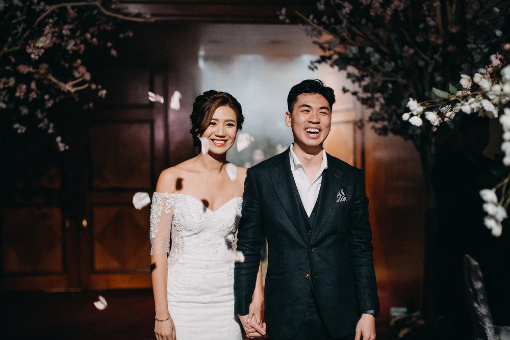 Singapore+Actual+Day+Wedding+Photographer+Raffles+Town+Club+Jeremiah+Christina-0078.jpg